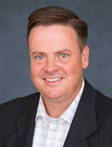 Bart Kelly- SVP of Human Resources and Organizational Development