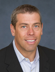 Jarrod DePriest- SVP of Operations