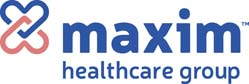 Maxim Healthcare Group